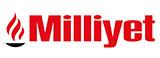 MILLIYET-01