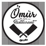 Omur-Restaurant-Logo-GP-001-156x156