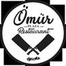 Ömür Restaurant